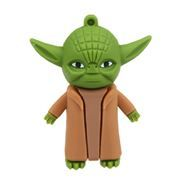 8GB ANYline YODA, �������
