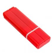 64Gb Perfeo C01G2 Red USB 2.0 (PF-C01G2R064)